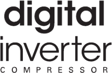 DIGITALINVERTERCOMPRESSOR