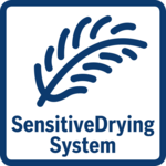 SENSITIVE DRYING SYSTEM