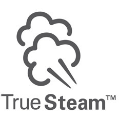 STEAM TRUE
