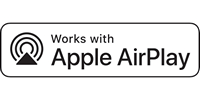 apple air play compat1