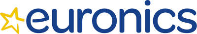 euronics original logo
