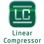 linearcompressor