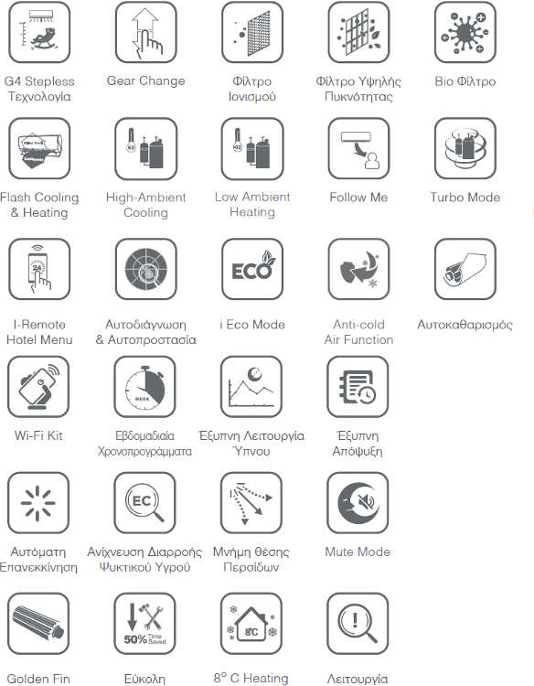 missionii icons