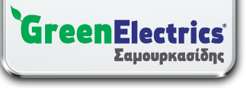 greenelectrics.gr